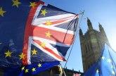 Članice EU podržale sporazum o Bregzitu