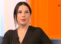 Foto: Screenshot TV PRVA