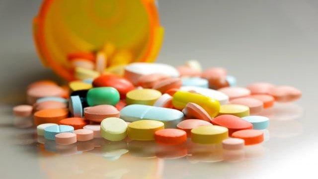 RTS: Otkrivene tri nove droge u Srbiji