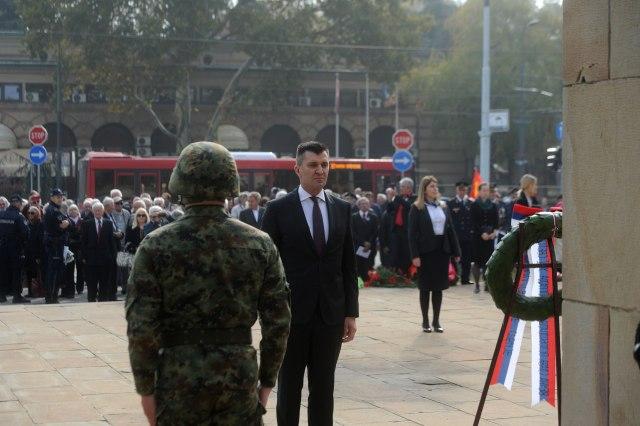 Užas, Srbija prešutila 700 'iljade žrtava u Jasenovcu 19173789715bcb415de6600070833703_v4_big