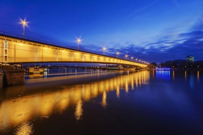 Beograd / thinkstock