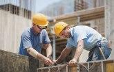 Građevina gura rast - novih 1.600 stanova samo u septembru
