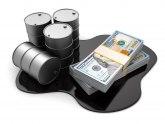 OPEK zavrće slavinu, Arapi vinuli cene nafte