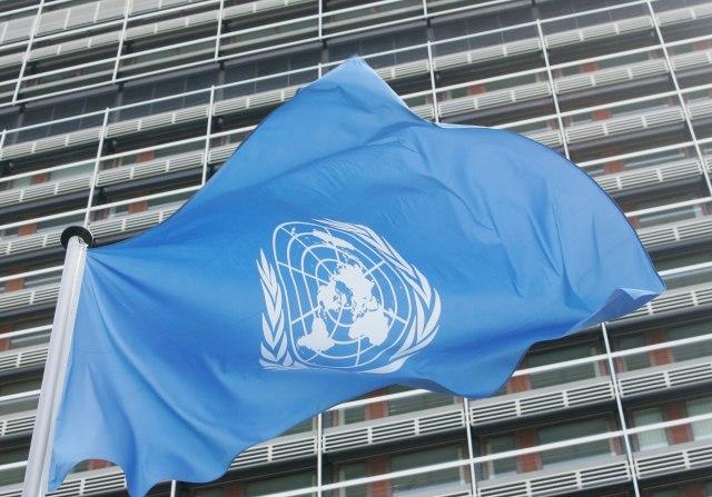 Albanci najavili protest ispred SB UN u Njujorku