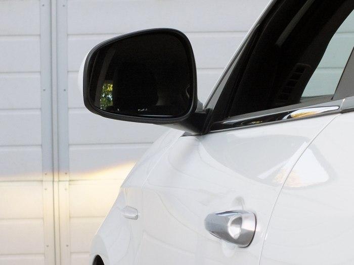 Kupovina Novog Automobila Najgora Finansijska Odluka B92net