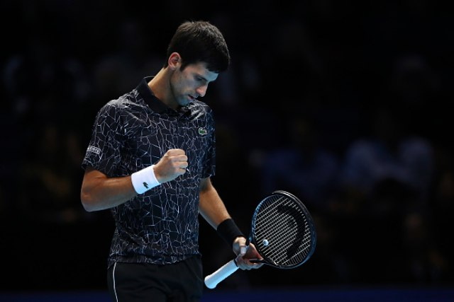 Photo by Clive Brunskill/Getty Images