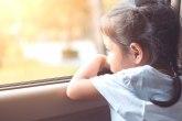 Izmene Porodičnog zakona daju veća prava roditeljima? VIDEO