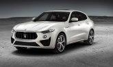 Kako je FCA upropastio Maserati