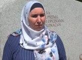 Po prvi put u Skupštini Srpske – poslanica sa hidžabom