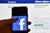 Kako da zauvek obrišete Facebook profil?