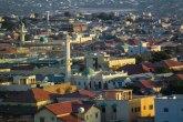 Najopasnije zemlje po zdravlje: Daleko bilo da ovde završite u bolnici