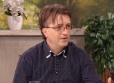 Željko Hubač: Nadam se da mađarske kolege nećemo dočekati u štrajku