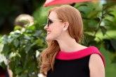 Iznenadila obožavaoce: U najvećoj tajnosti američka glumica dobila prvo dete