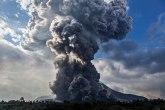 Vulkan Fuego opet preti, naređena evakuacija