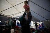 Pobuna na granici SAD: Nećemo migrante, to je invazija