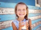 Ove namirnice bogate kalcijumom treba da budu obavezne u ishrani dece