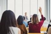 Nove konferencije i seminari u Beogradu