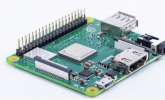 Raspberry Pi dobio hardversku reprodukciju videa putem VLC-a