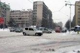 Da li je Beograd spreman za sneg? VIDEO