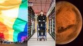 Svet u narednih sedam dana: Ovo su četiri najbitnije priče ove nedelje