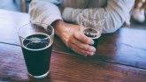 Hladna i mračna klima doprinosi alkoholizmu, pokazuju studije