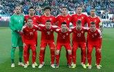 Srbija u kvalifikacijama za EP može da dobije