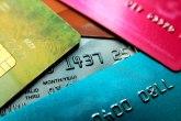 Dina plaća i preko interneta - pogledajte spisak