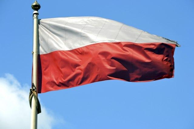 Poljska se pridružila Mađarskoj, Austriji i SAD