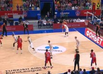 Foto: Screenshot/YouTube/Euroleague