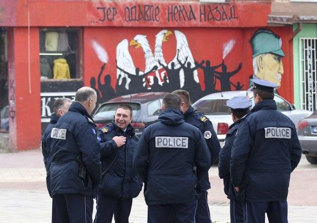 Sud vratio na ponovno odlučivanje odluku o pritvoru Srbima