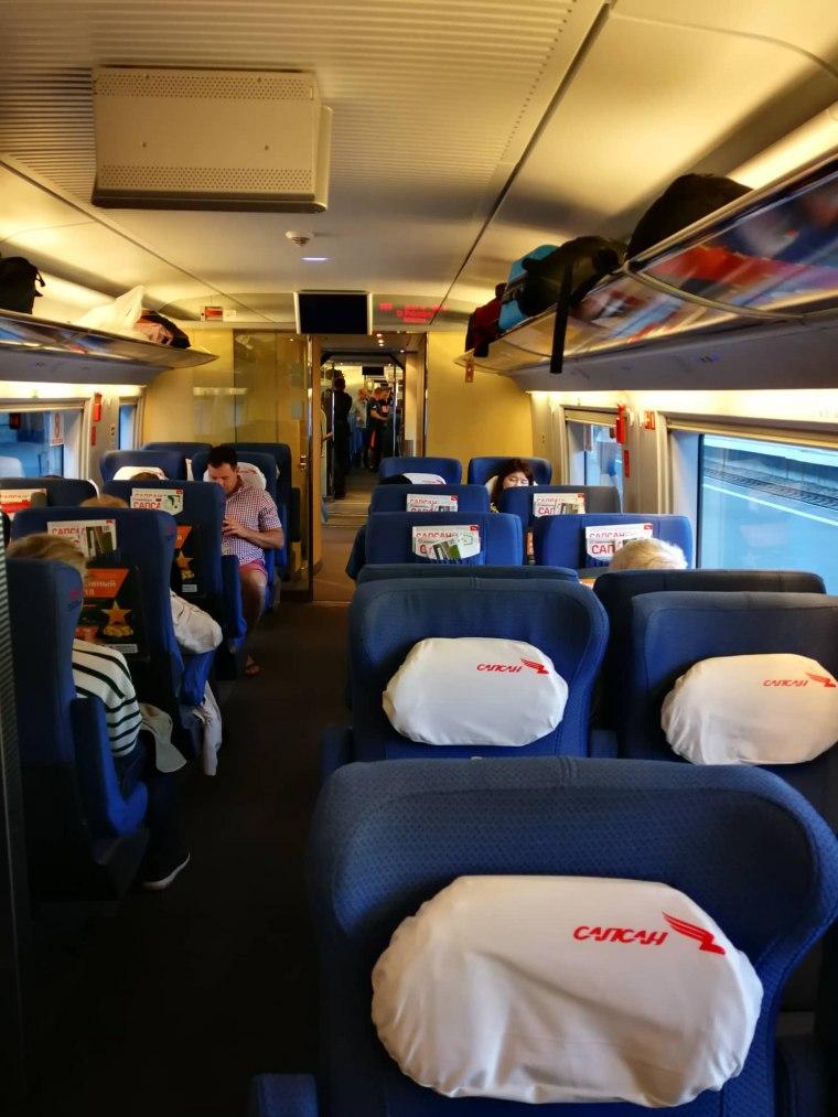 Najlepša putovanja vozom 256462065bfd04ef79adc959254073_760x1013