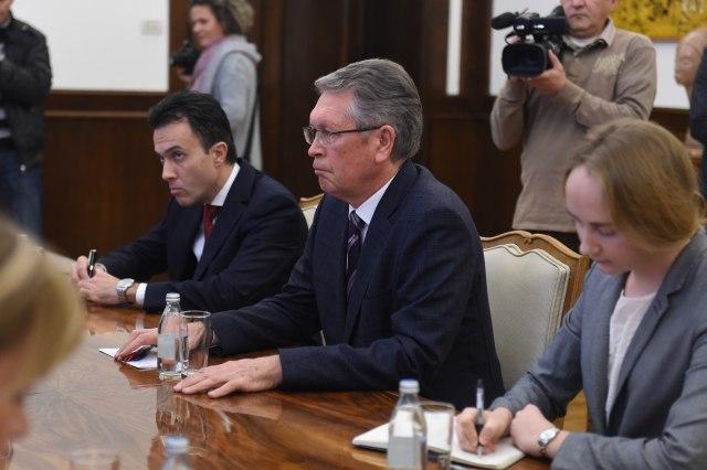 Foto: Tanjug / Dragan Kujundžić