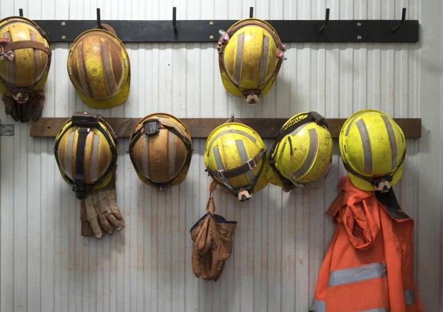 Sud oslobodio optužene za napad na rudnik zlata