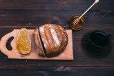 Ukusan i zdrav: Doručak koji sprečava čak 5 ozbiljnih bolesti