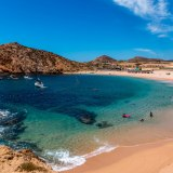 Los Cabos / thinkstock