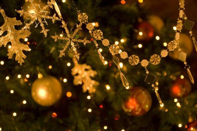 Kakvo nas vreme čeka za Novu godinu i Božić?