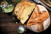 Sa kvascem, cimetom, anisom: Probajte neki od ovih 20 hlebova
