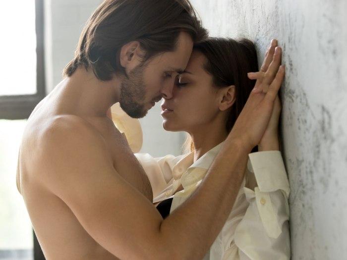Azijski dating web stranice 100 besplatno