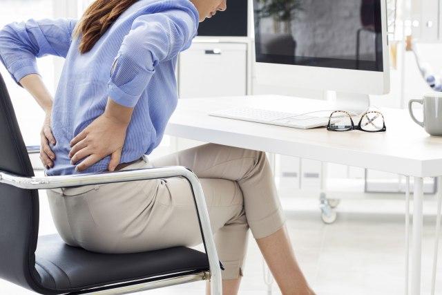 Sedenje opasno po zdravlje 20700356335c44da1101a57973008379_v4%20big