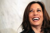 Kamala Haris ulazi u predsedničku trku u SAD