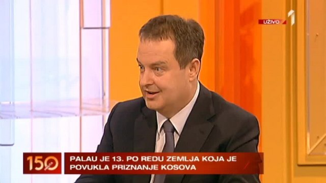 (Screenshot, Prva TV)