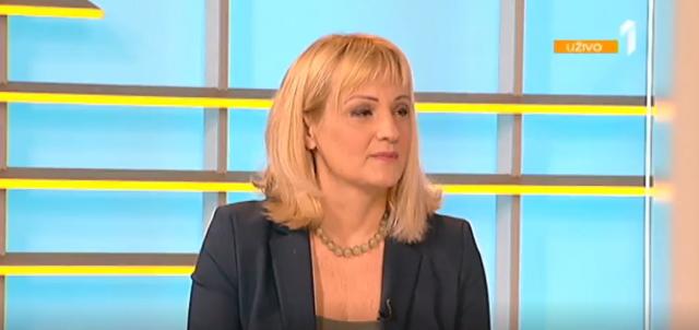 """""""SNS sledeće nedelje odlučuje o izborima"""" VIDEO"""