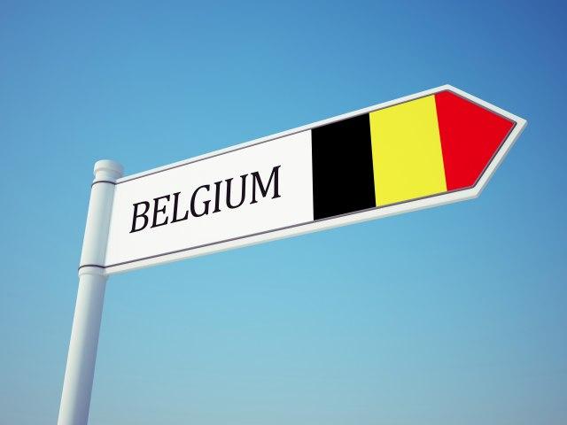 """""""Belgija da se izvini za zločine u Kongu"""""""