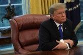 Donald Tramp je ponovo najgori glumac