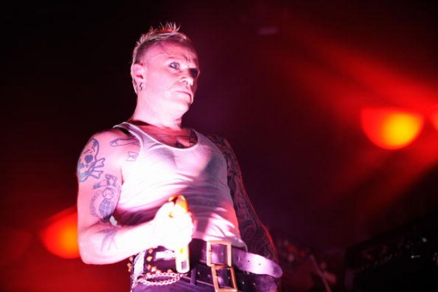 Keith Charles Flint (17.09.1969. - 04.03.2019) 6180047365c7d0d008a501568106484_v4_big