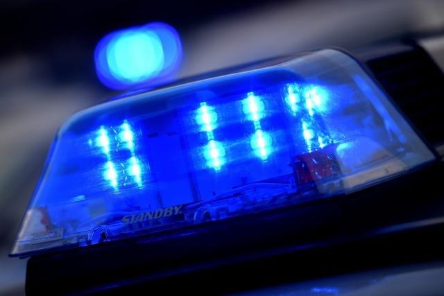 Pucali iz automobila u pokretu, 15 ljudi stradalo