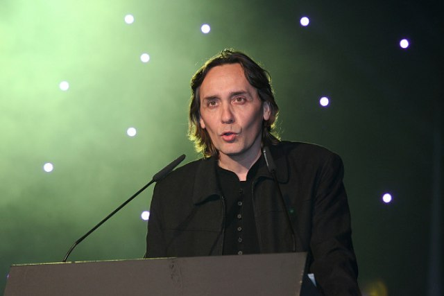 Najbolji flamenko gitarista 12. marta u Beogradu