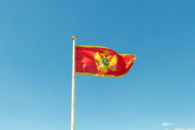 PG: Sva Evropa, osim Srba, zna da su Crnogorci nacija