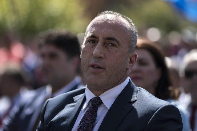 """Haradinaj opet oštro o Mogerini i Hanu? """"Izgubljena godina, srećom odlaze"""""""