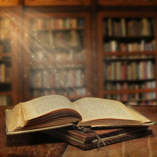 """""""Službeni glasnik"""" objavio dve knjige putopisne proze"""